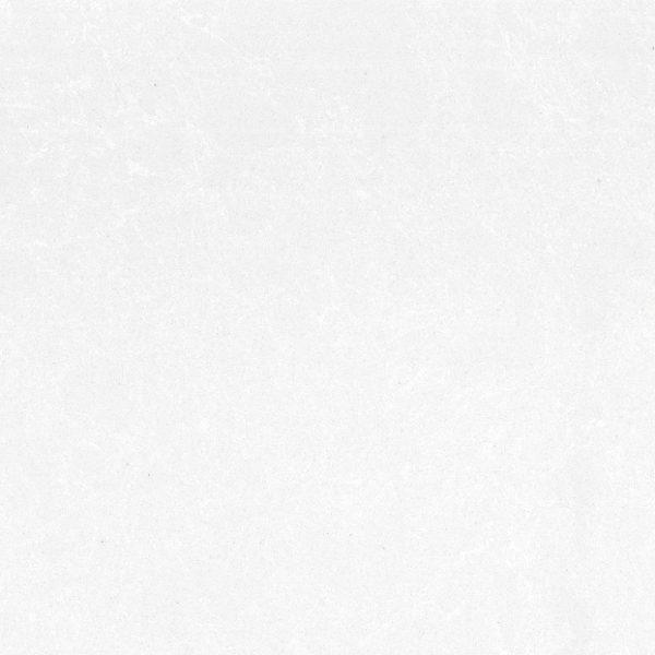 parapet biały
