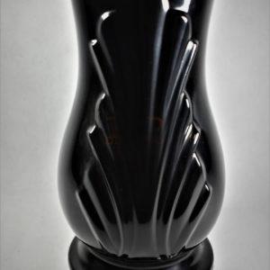 wazon nagrobny