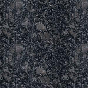 parapet steel grey