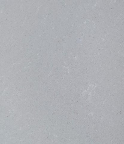 Silver Grey parapety
