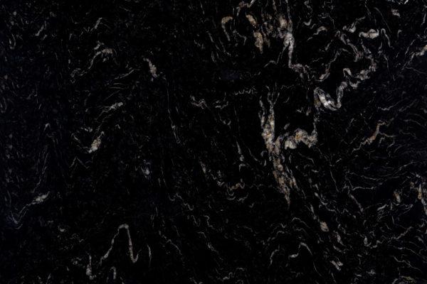 granit Titanum