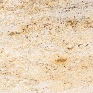 Astoria parapet granit