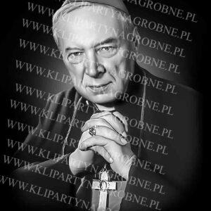 Grawer Kardynała Stefana Wyszyńskiego